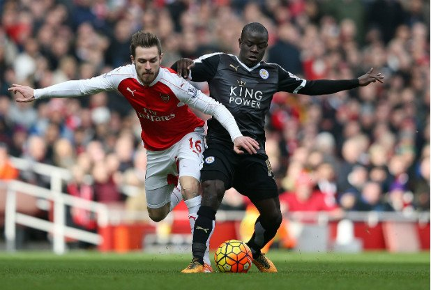 RT @Leicester_Merc: Merc_Sport: #lcfc player ratings from cruel defeat at Arsenal. Which City player got 9/10?https://t.co/6jPBK8iRSh https…