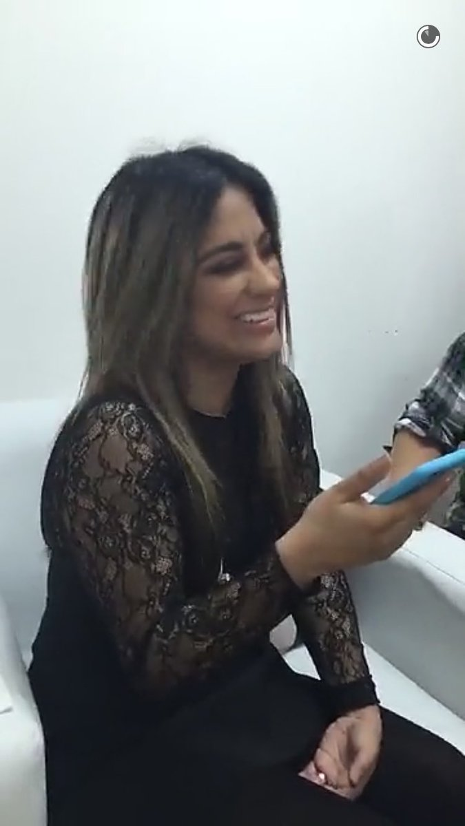 ally's smile is my favorite  #votefifthharmony #kca<br>http://pic.twitter.com/UQGDBzt7Ip