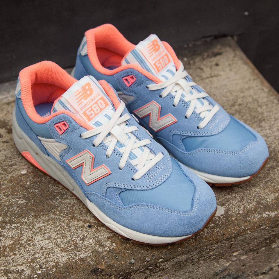 new balance queensbay mall