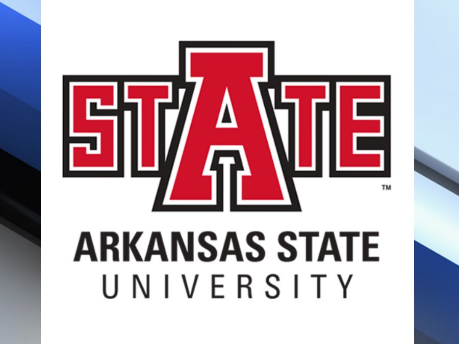 Arkansas State University on lockdown after reports of armed men on campus abc15