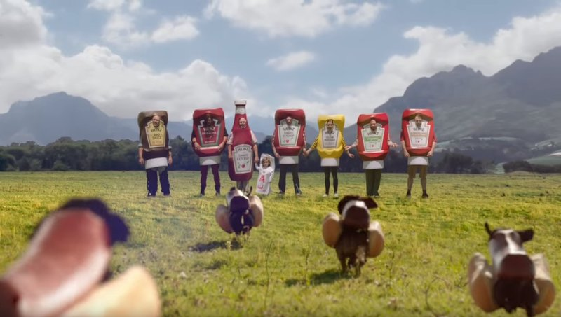 Who doesn't love a costumed wiener dog? The 5 commercials that won Super Bowl 50