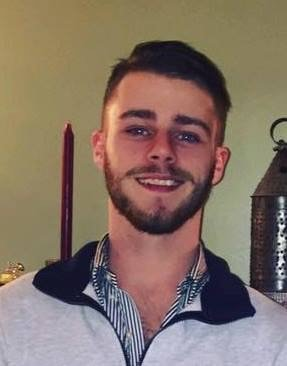Police looking for missing 22-year-old