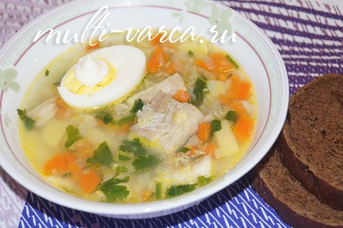 Рецепт сома запеченого в духовке