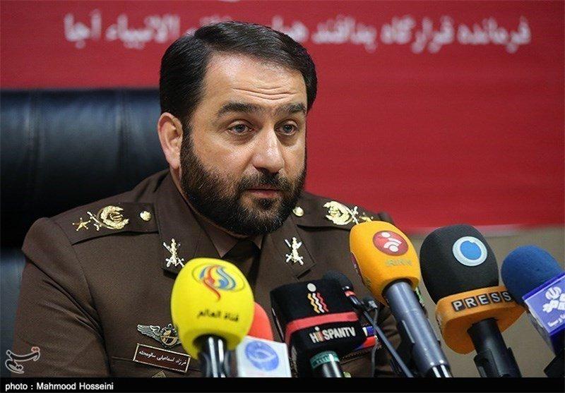 Иран: вторжение саудитов в Сирию обречено на провал. Тегеран заявил о помощи ПВО Сирии https://t.co/azF6CPZHvi https://t.co/J9xzOPrP9R
