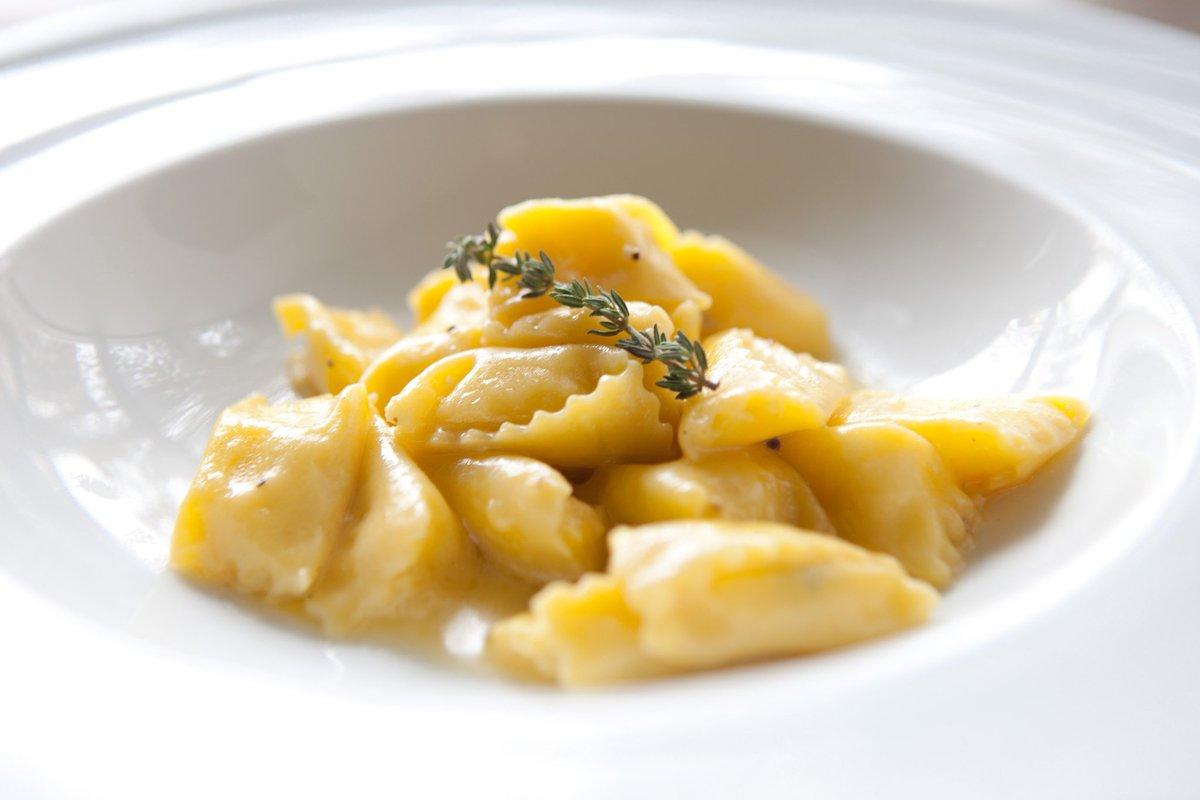 12 best Italian restaurants in Chicago.