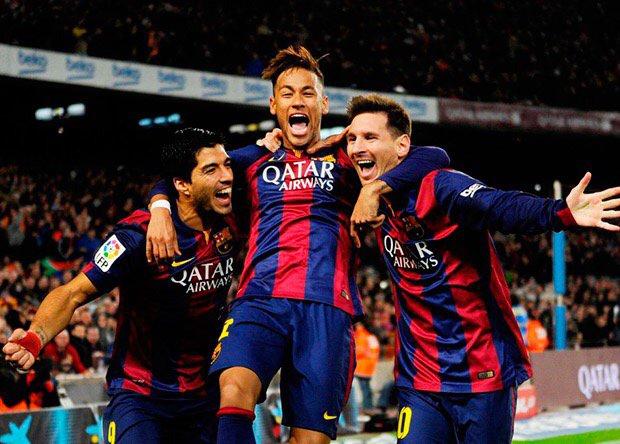 Barça - Celta (Domingo, 14 de febrero) Canal Plus Partidazo 20:30h. - Página 5 CbNHwFkW4AEOVcV