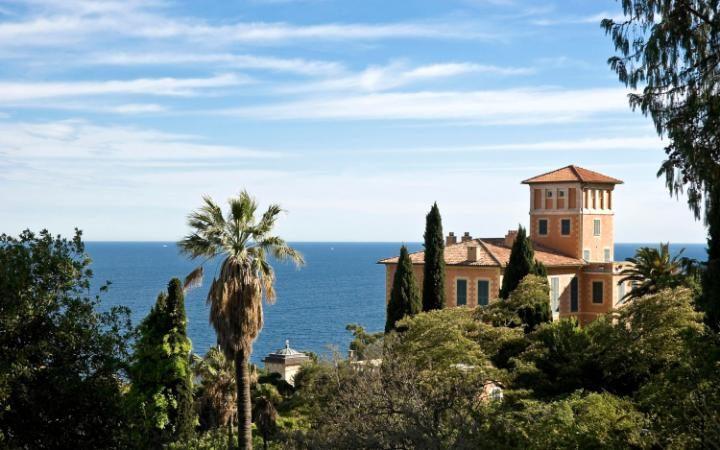 Montecito Landscape MontecitoLand