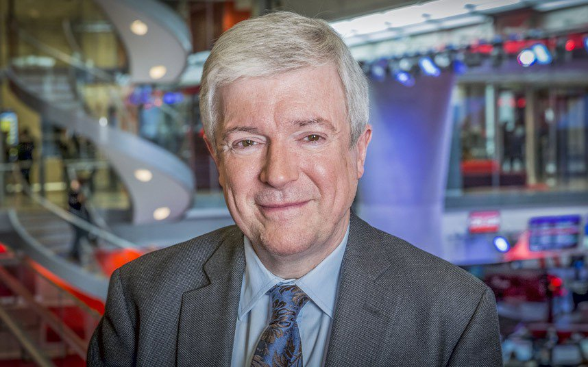 BBC to axe television and radio divisions as part of radical management overhaul - Telegraph https://t.co/GTdG417YZo https://t.co/KwBdaWwwWY