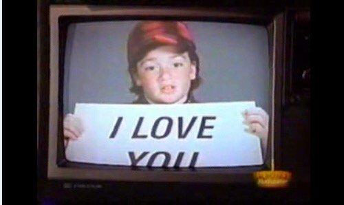 @gerardway Happy Valentine's Day! https://t.co/xYO4xgehpd