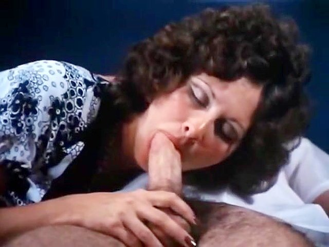 The naked truth about linda lovelace