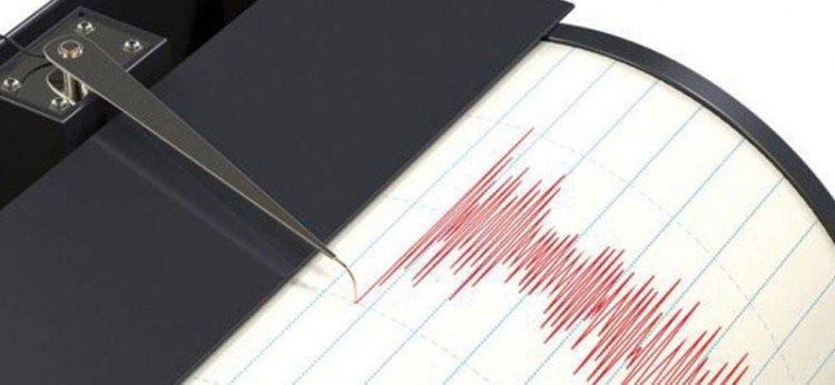 Terremoto Oggi Marche: scossa M3,4 in temporeale tra Polverigi (Ancona) e Montefano (Macerata)