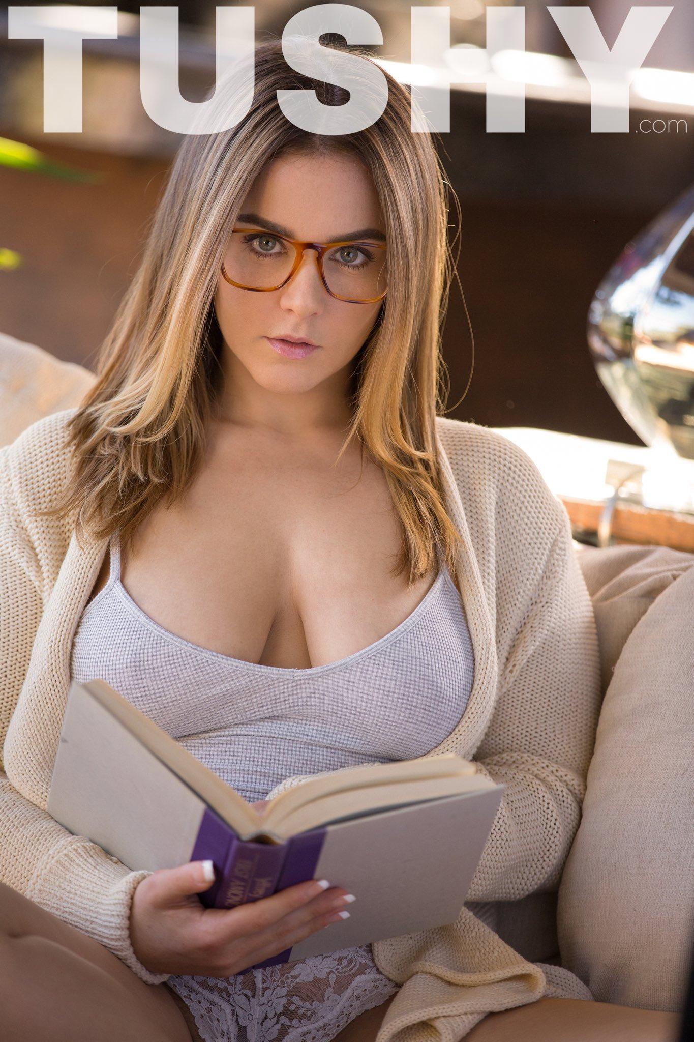 First lesbian porn movie-6411
