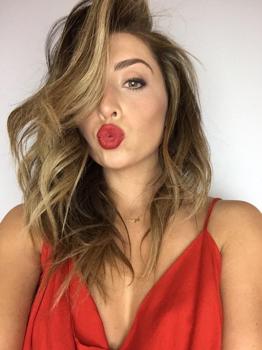 Celebrity Valeriya Volkova nude (19 photos), Topless, Leaked, Instagram, butt 2019
