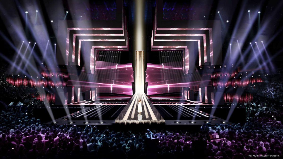 El escenario de Eurovision 2016 ha sido revelado CbP7TD8W8AAtSYi