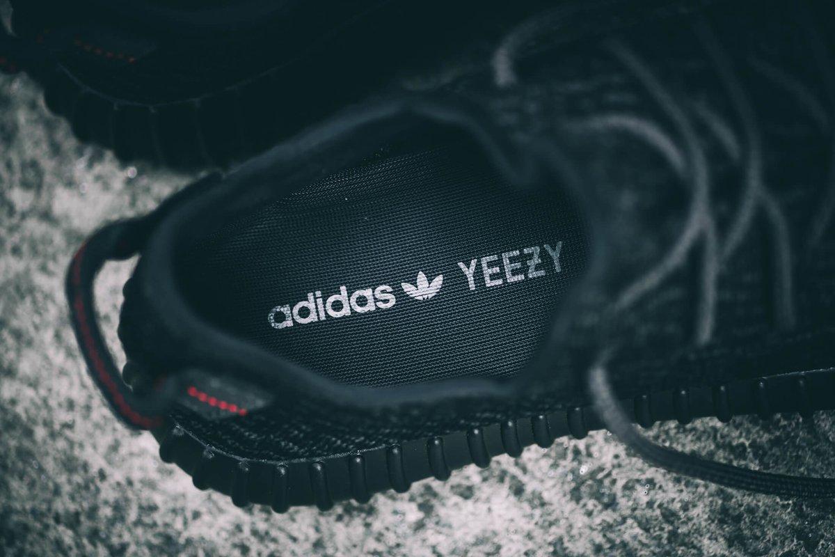 adidas yeezy 19th february
