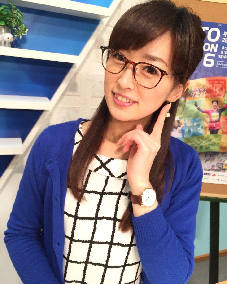 J:COMチャンネル京都 on Twitter...
