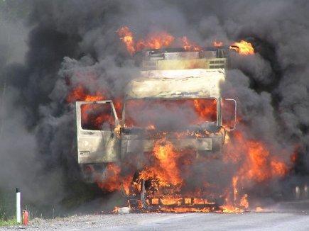 Блокада российских грузовиков в Украине не нарушает международные договора, - Пивоварский - Цензор.НЕТ 9714