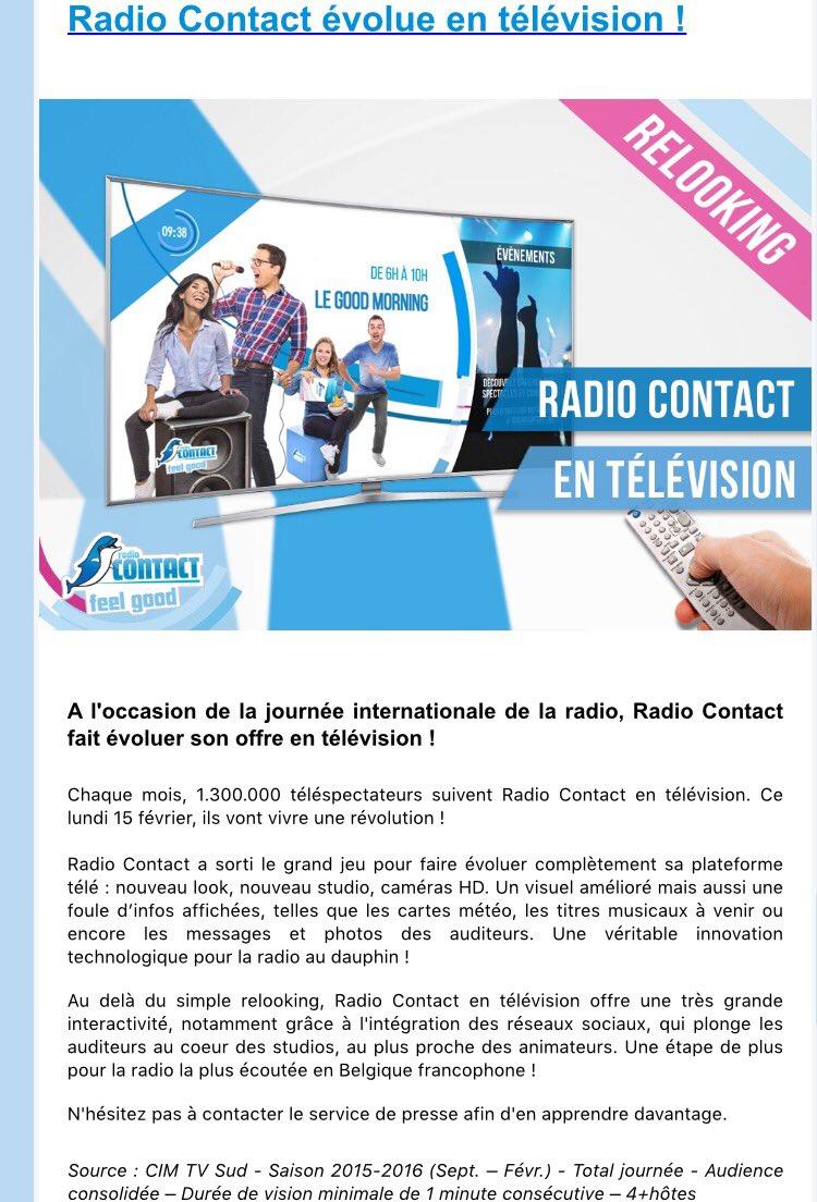 Carte Belgique Hd.Eric Adelbrecht On Twitter Rtlbelgium Leader De La Radio Filmee