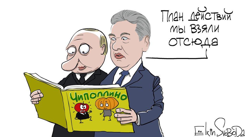 """""""Мы голодаем за Надежду Савченко"""", - в ЕС началась акция за освобождение украинской летчицы - Цензор.НЕТ 2286"""