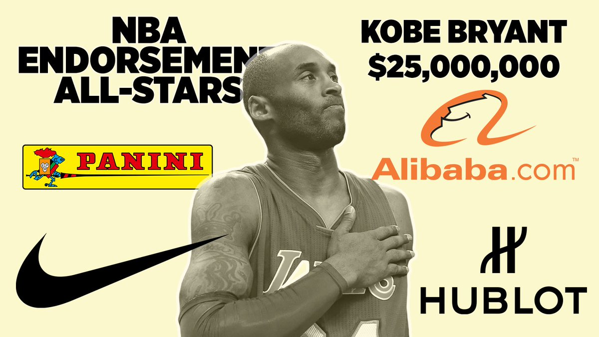 Kobe bryant leaves behind a complicated legacy