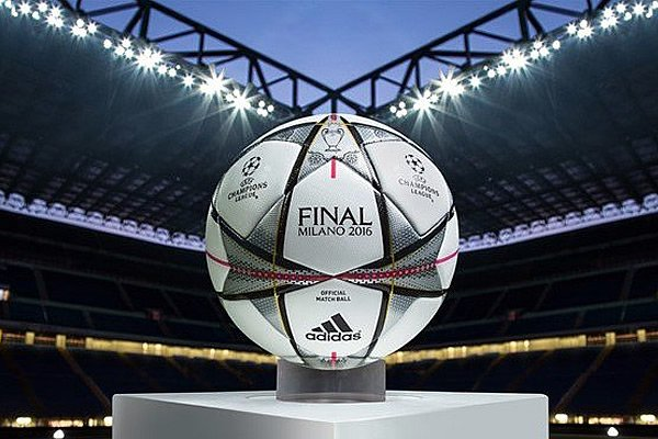Champions, oggi si giocano Juventus-Bayern e Arsenal-Barcellona