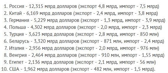 Пока Кононенко в БПП - депутаты будут выходить, - Фирсов - Цензор.НЕТ 9077