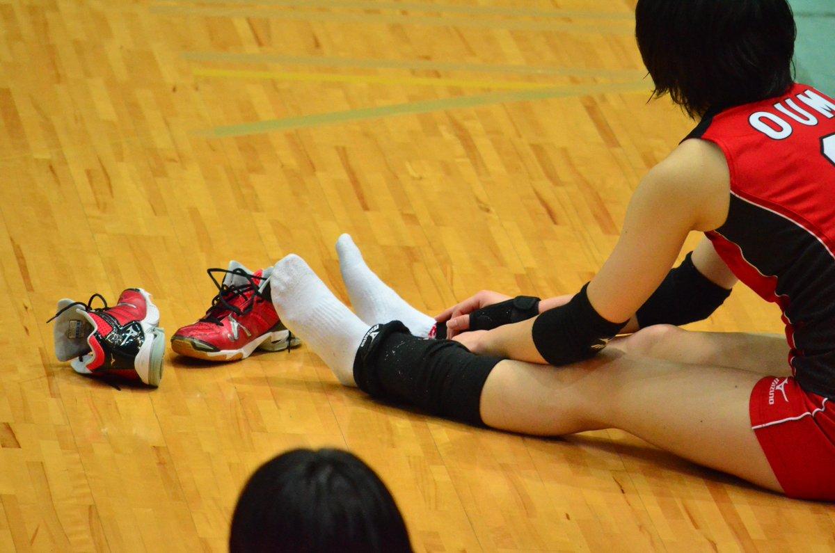 【お尻】女子バレーボール選手の微エロフェチスレYouTube動画>4本 ->画像>457枚