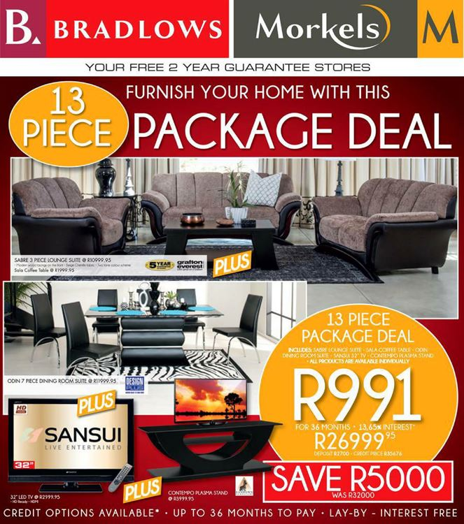 Bradlows hashtag on twitter Home furniture catalogue south africa