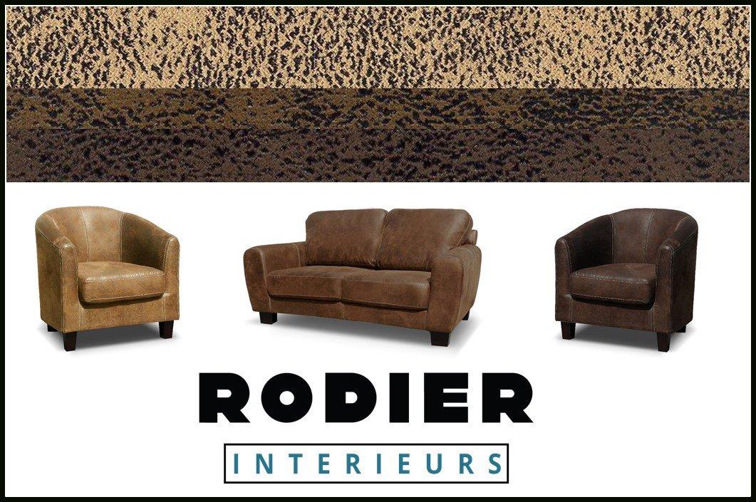 Rodier Intérieurs (@RodierInterieur) | Twitter