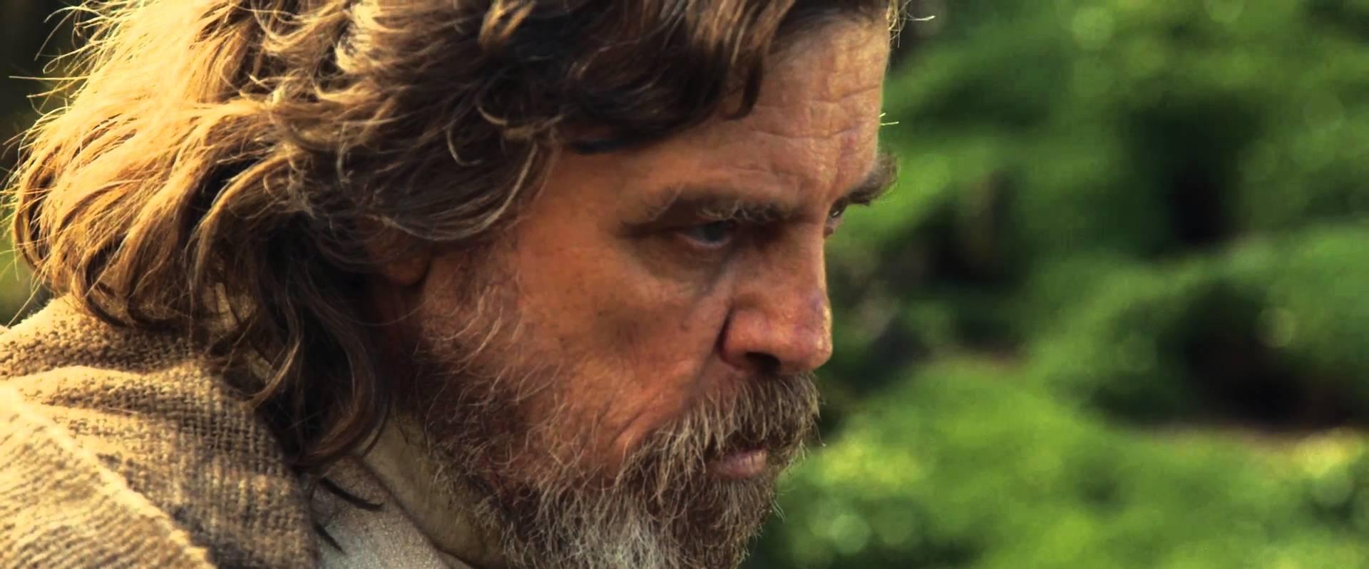 Star Wars: Episode VIII Teaser Debuts As Production Begins 3