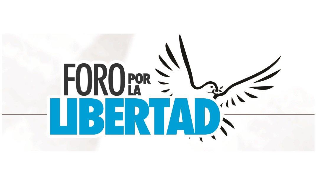 Amnistía Internacional, Nobel de la Paz 1977, auspicia la venida de los #PremiosNobelEnVzla https://t.co/IJuF0UXjqO