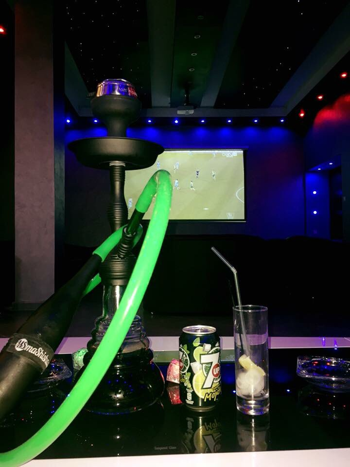 French Hookah At Frenchhookah Twitter