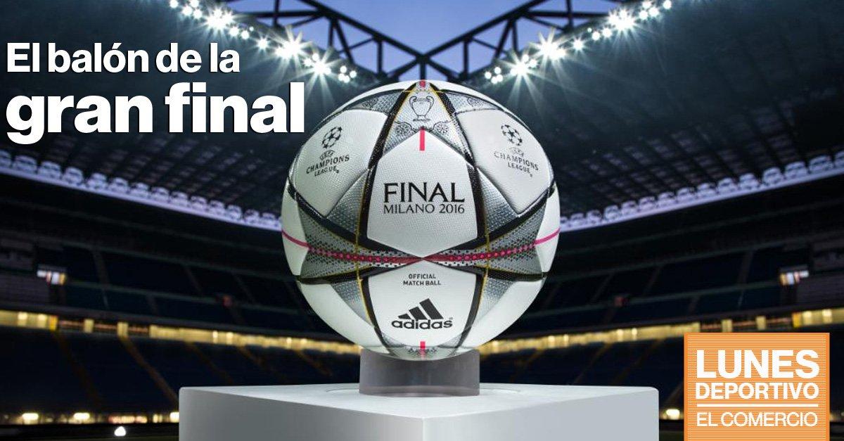 7cd494f713f74 Adidas Finale Milano   Últimas noticias y actualidad en vivo - Scoopnest