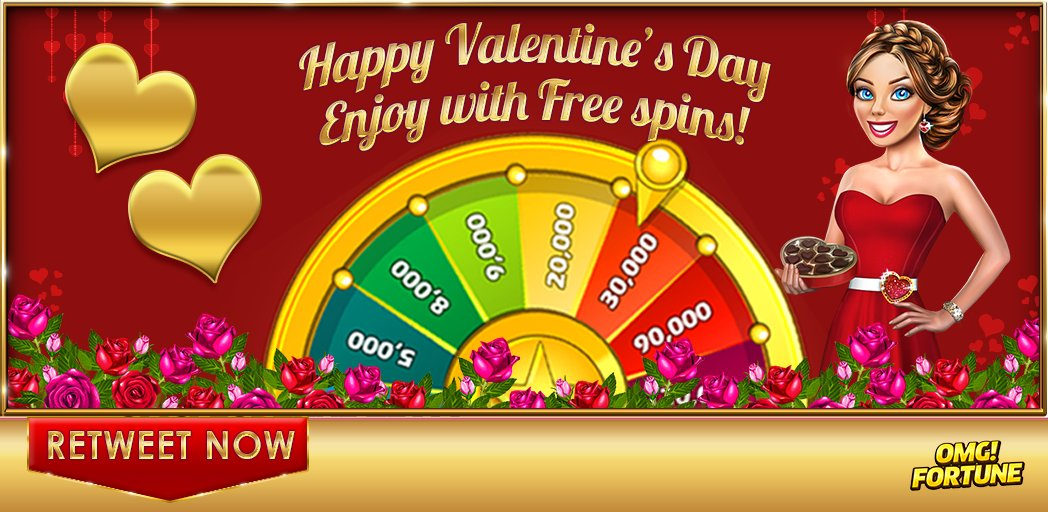 7 Sultan Online Casino | The Payment Lines Of Online Slot Machines Online