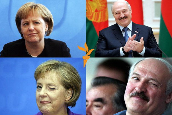 Главы МИД стран ЕС намерены подписать соглашение с Беларусью об облегчении визового режима - Цензор.НЕТ 1144