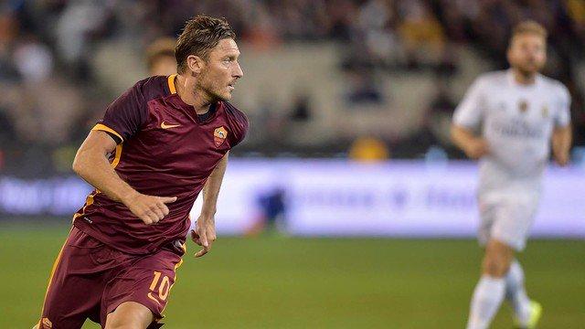 ROMA-REAL MADRID Rojadirecta Streaming Calcio Diretta TV, Formazioni Statistiche Ultime notizie Champions League oggi 17 febbraio