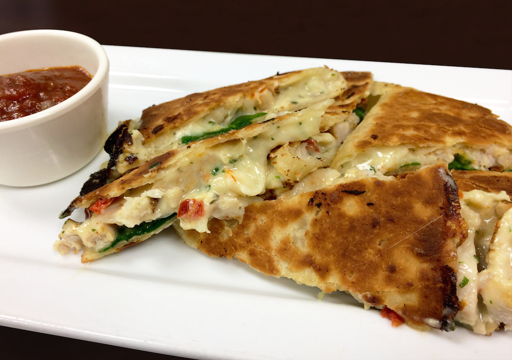Olive garden on twitter this is our new piadina it 39 s - What time does the olive garden close ...