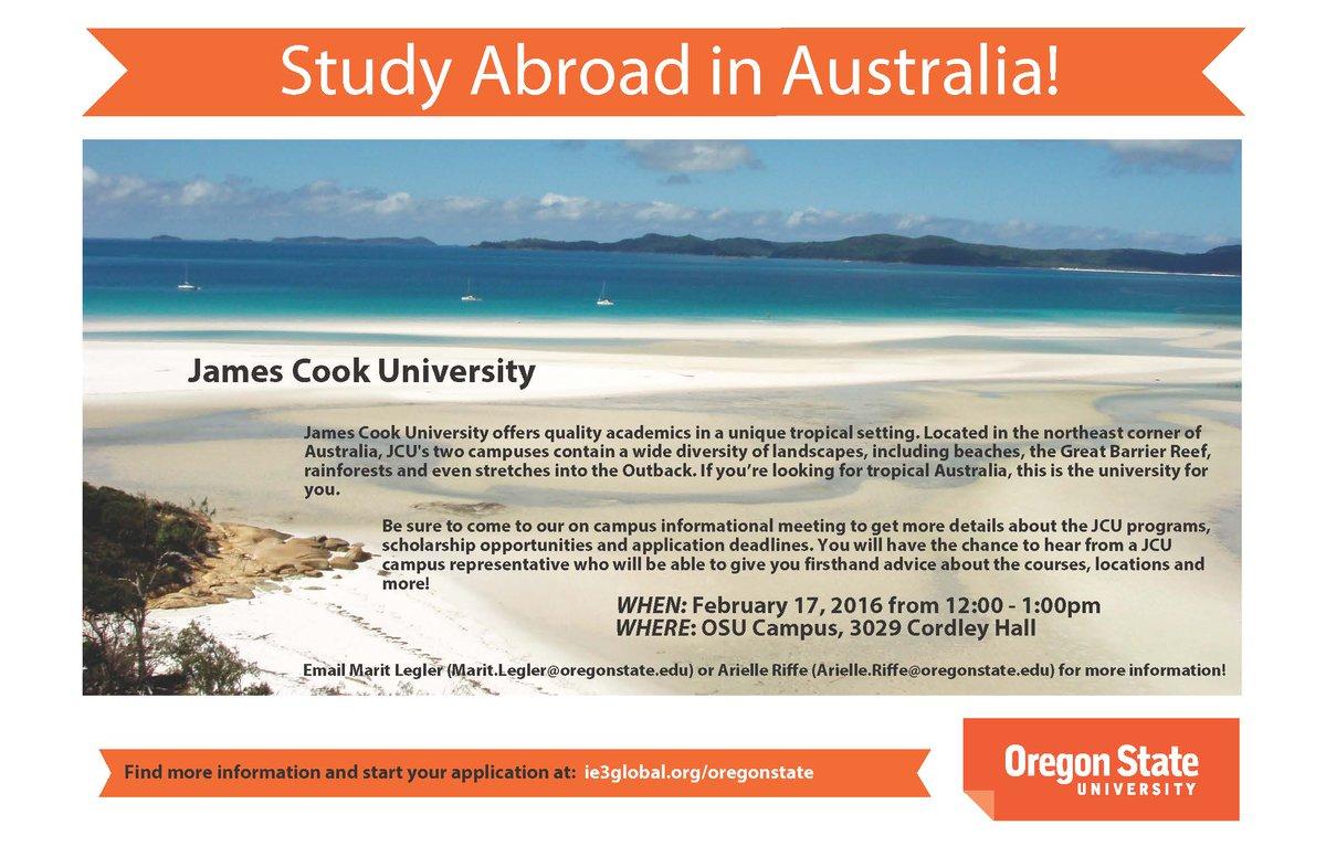 Osu engineering study abroad