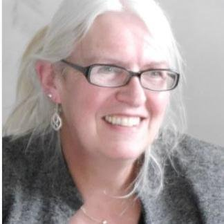 #LTHEchat No 46 Sue Sue Watling: Digital inclusion andaccessibility https://t.co/A2Qd86R9bx https://t.co/cVzJhVAScx