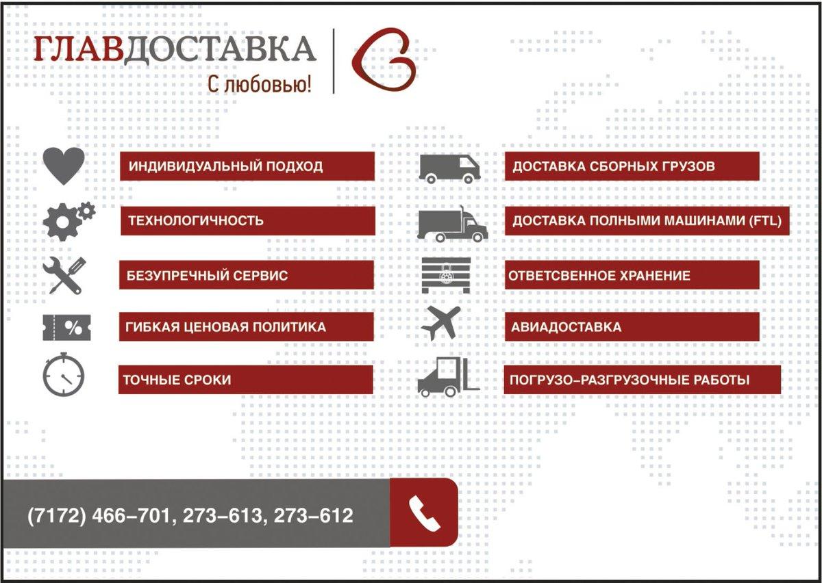 транспортная компания кит пятигорск официальный сайт