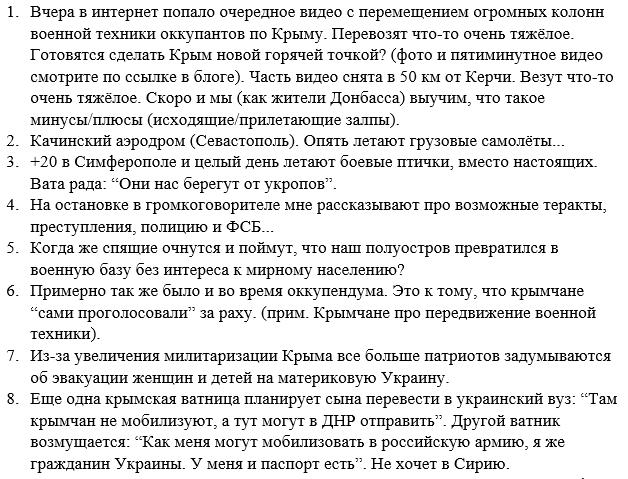 Украина предоставила убежище антипутинскому художнику из Перьми Антону Мырзину - Цензор.НЕТ 1712