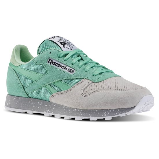 370e68d490bc6 Cheap reebok classic mint Buy Online  OFF73% Discounted