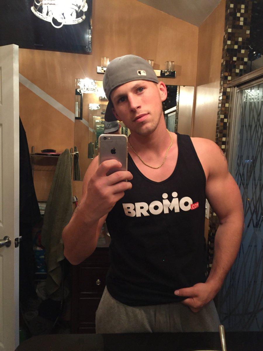 Bromo.com models