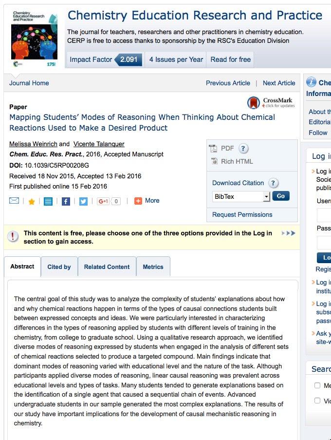 ebook Компьютерное моделирование
