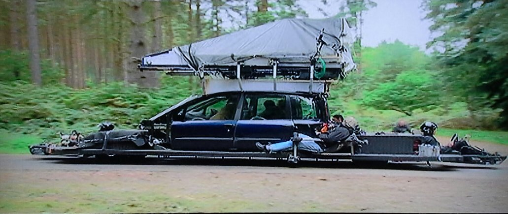 """This is the camera car rig used in ..."