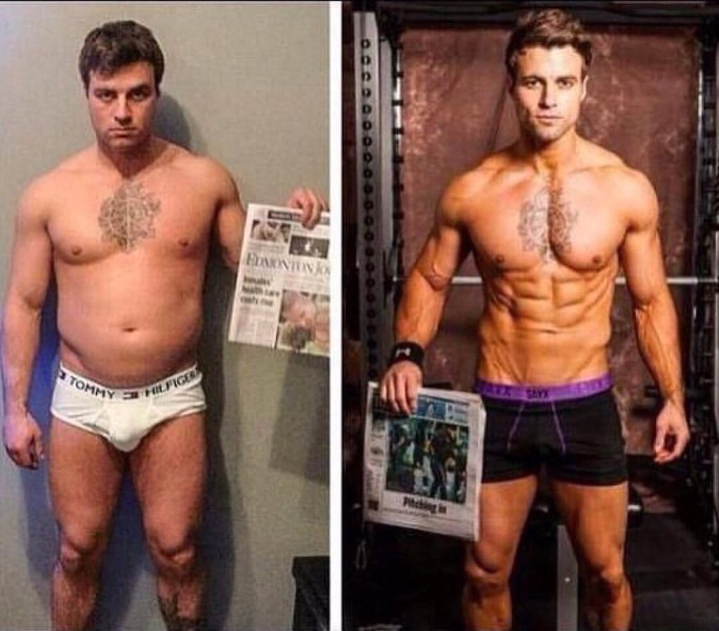 This Drug Has Been Getting NFL Players RIPPED For Years! Now It's Available To The PUBLIC 😳 👉http://m.uscles.com/SH6P7
