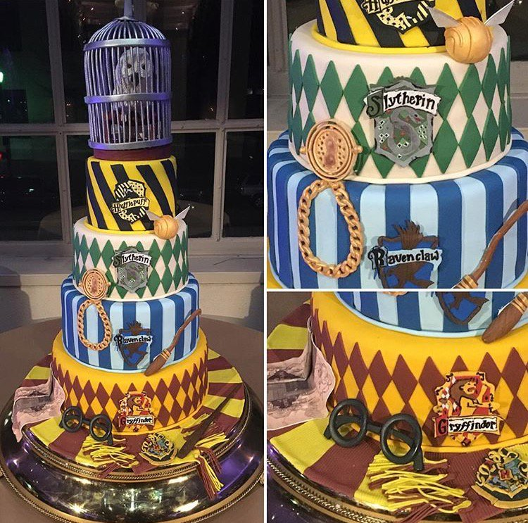 You know I respect ya, @MikeEvans13_, but you just skyrocketed to the top with this groom's cake. Congrats, bro! https://t.co/SEohqMIGog