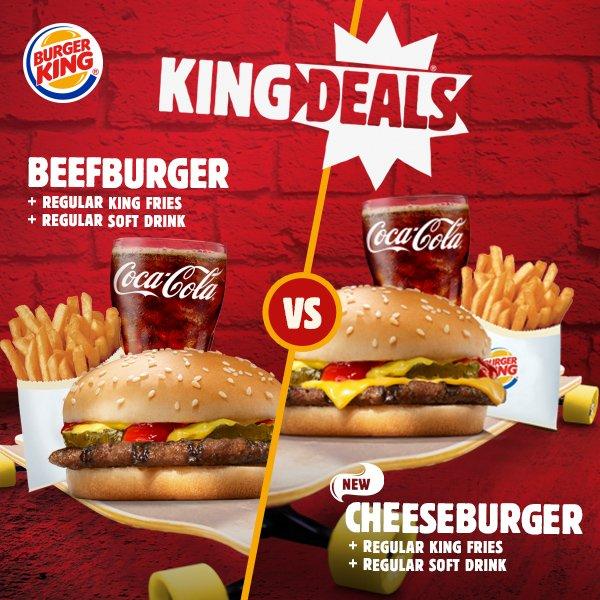 coupon burger king indonesia