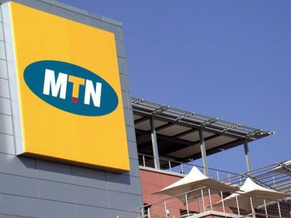 MTN and Jumia to launch Entrepreneurship Challenge across Africa  https://t.co/bzl8lfRw0H https://t.co/3Qz5KwsWdE