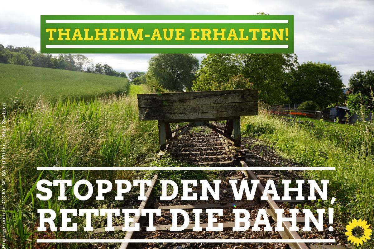 Singles-thalheim erzgebirge